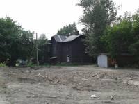 http://images.vfl.ru/ii/1597411646/91fbe22b/31342538_s.jpg