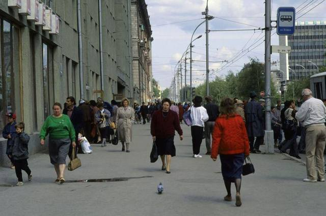 http://images.vfl.ru/ii/1597459805/85b5b55f/31347105_m.jpg