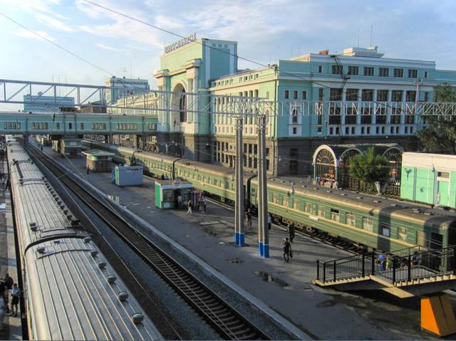 http://images.vfl.ru/ii/1597514069/0db93e15/31353737_m.jpg