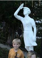 http://images.vfl.ru/ii/1597514106/bdd091fe/31353749_s.jpg