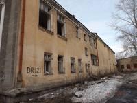 http://images.vfl.ru/ii/1597514515/b5c3e896/31353832_s.jpg
