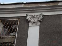 http://images.vfl.ru/ii/1597514515/fa20622e/31353831_s.jpg