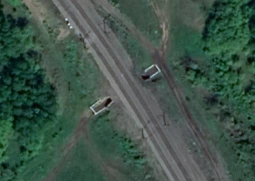 http://images.vfl.ru/ii/1597562004/e17c1b9e/31356147_m.jpg