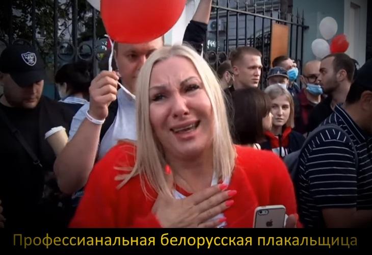 http://images.vfl.ru/ii/1597603794/5d1b3329/31361911.jpg