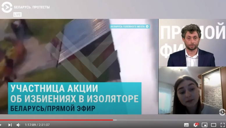 http://images.vfl.ru/ii/1597616385/eb30f11b/31362927_m.jpg