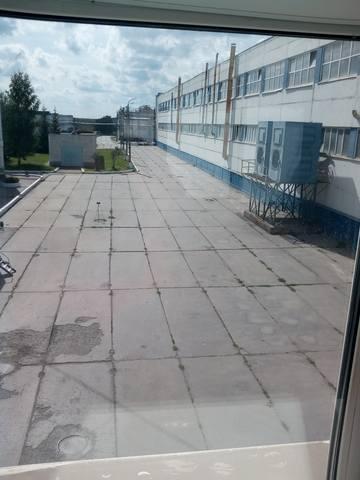 http://images.vfl.ru/ii/1597685946/14757bbd/31370515_m.jpg