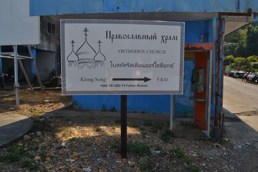 http://images.vfl.ru/ii/1597744889/b319fa4f/31374906_m.jpg