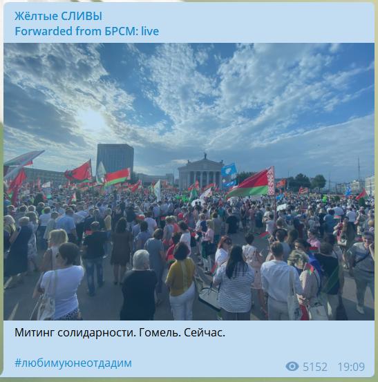 https://images.vfl.ru/ii/1597764601/a16115e7/31377376.png