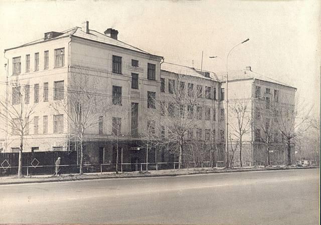 http://images.vfl.ru/ii/1597819115/3064787b/31381457_m.jpg