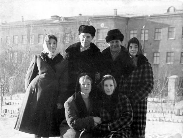 http://images.vfl.ru/ii/1597861489/b7edabd1/31390354_m.jpg
