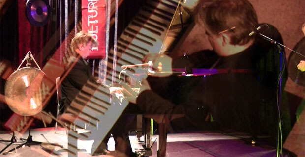 Слушайте на Онлайн Радио 101.ru! Piano Covers – лучшие мировые хиты на пианино