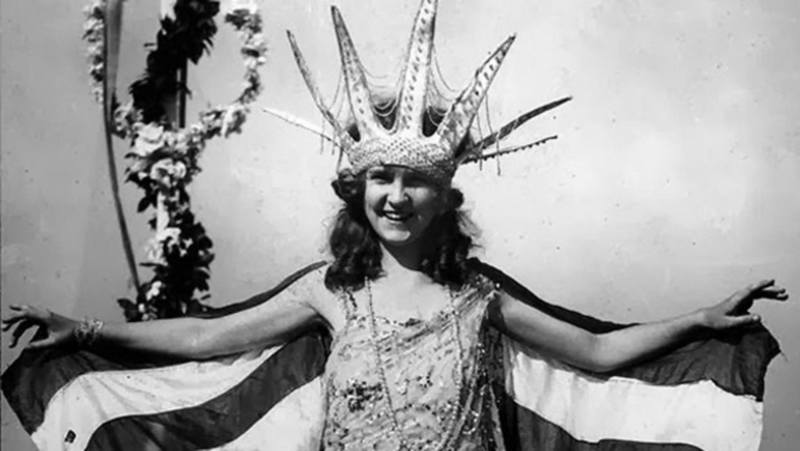 miss-america-margaret-gorman-620