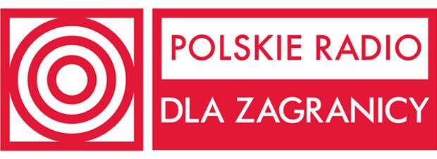 Польское радио начинает трансляции для Беларуси на длинных волнах - Новости радио OnAir.ru