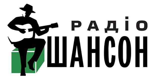 Ругань Самбурской в эфире навлекла проблемы на украинскую радиостанцию - Новости радио OnAir.ru