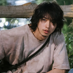 Хештег kento_yamazaki на ChinTai AsiaMania Форум 31405422
