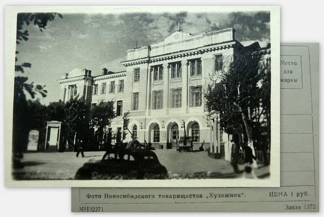 http://images.vfl.ru/ii/1598023712/db258640/31407411_m.jpg
