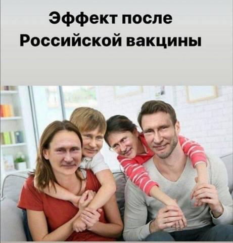 http://images.vfl.ru/ii/1598033499/96f5acd0/31408657_m.jpg