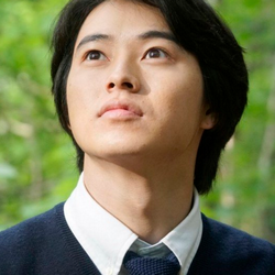 Хештег kento_yamazaki на ChinTai AsiaMania Форум 31412533
