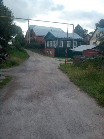 http://images.vfl.ru/ii/1598124388/790d8de1/31416905_m.jpg