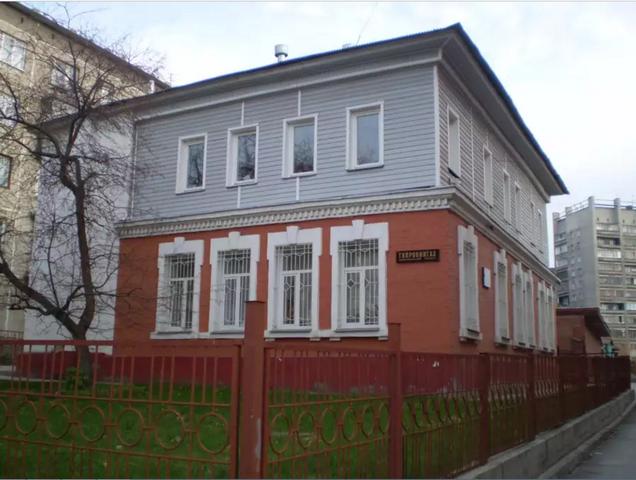 http://images.vfl.ru/ii/1598262425/f82cc686/31432129_m.png