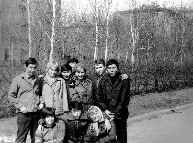 http://images.vfl.ru/ii/1598280675/307fbb2d/31434863_m.jpg