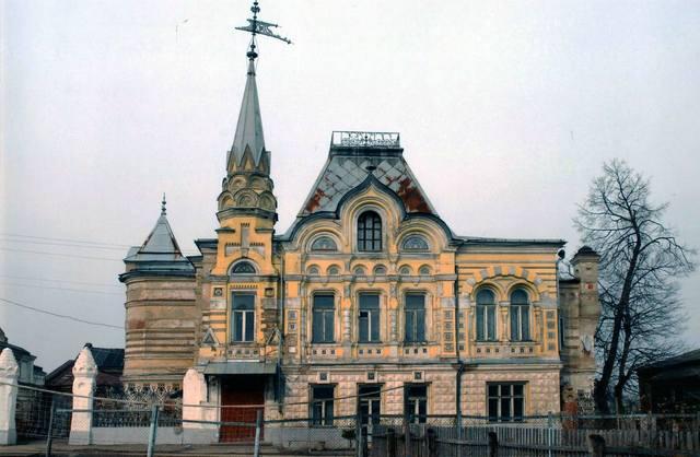 http://images.vfl.ru/ii/1598376163/21b2bfcf/31445753_m.jpg