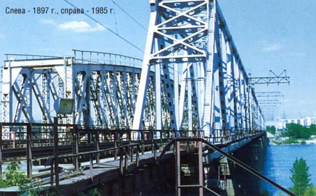http://images.vfl.ru/ii/1598458677/ef9afd2b/31454615_m.jpg
