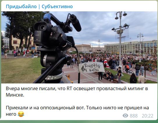 https://images.vfl.ru/ii/1598459170/3ed0ba4a/31454646.png