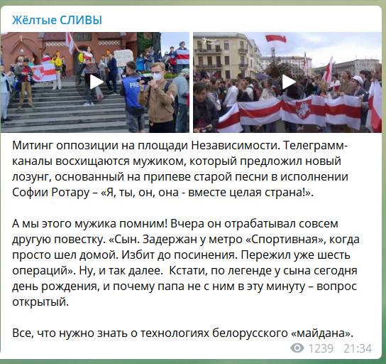https://images.vfl.ru/ii/1598463550/aebda776/31455374.png