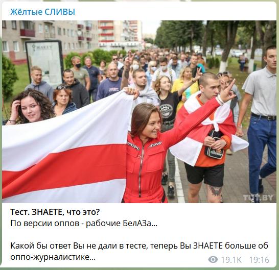 https://images.vfl.ru/ii/1598468381/a08423ef/31456295.png
