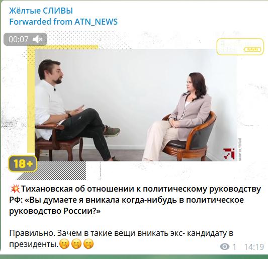 https://images.vfl.ru/ii/1598523667/6cbc5340/31461616.png