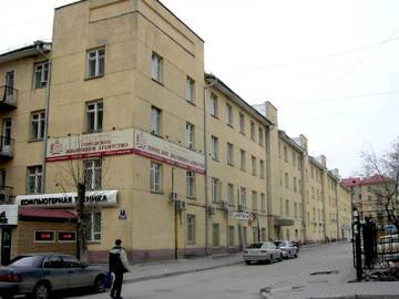 http://images.vfl.ru/ii/1598525812/fec6282b/31461941_m.jpg