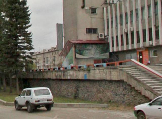http://images.vfl.ru/ii/1598639293/8cc99321/31474951_m.jpg