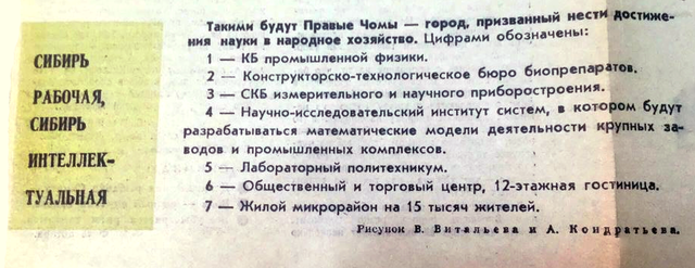 http://images.vfl.ru/ii/1598686162/6ac78ae1/31477761_m.png