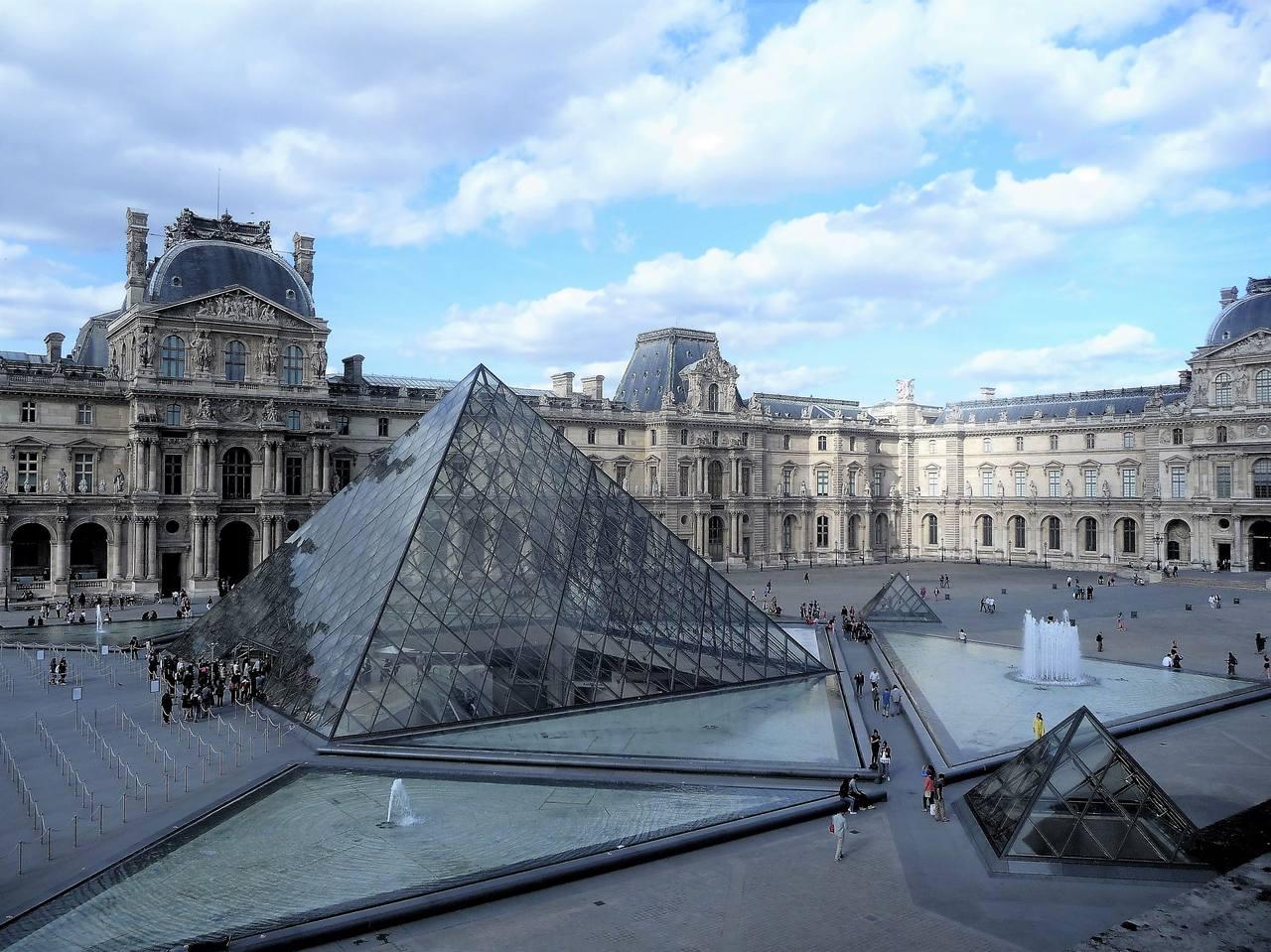 Louvre-7.6 (33)