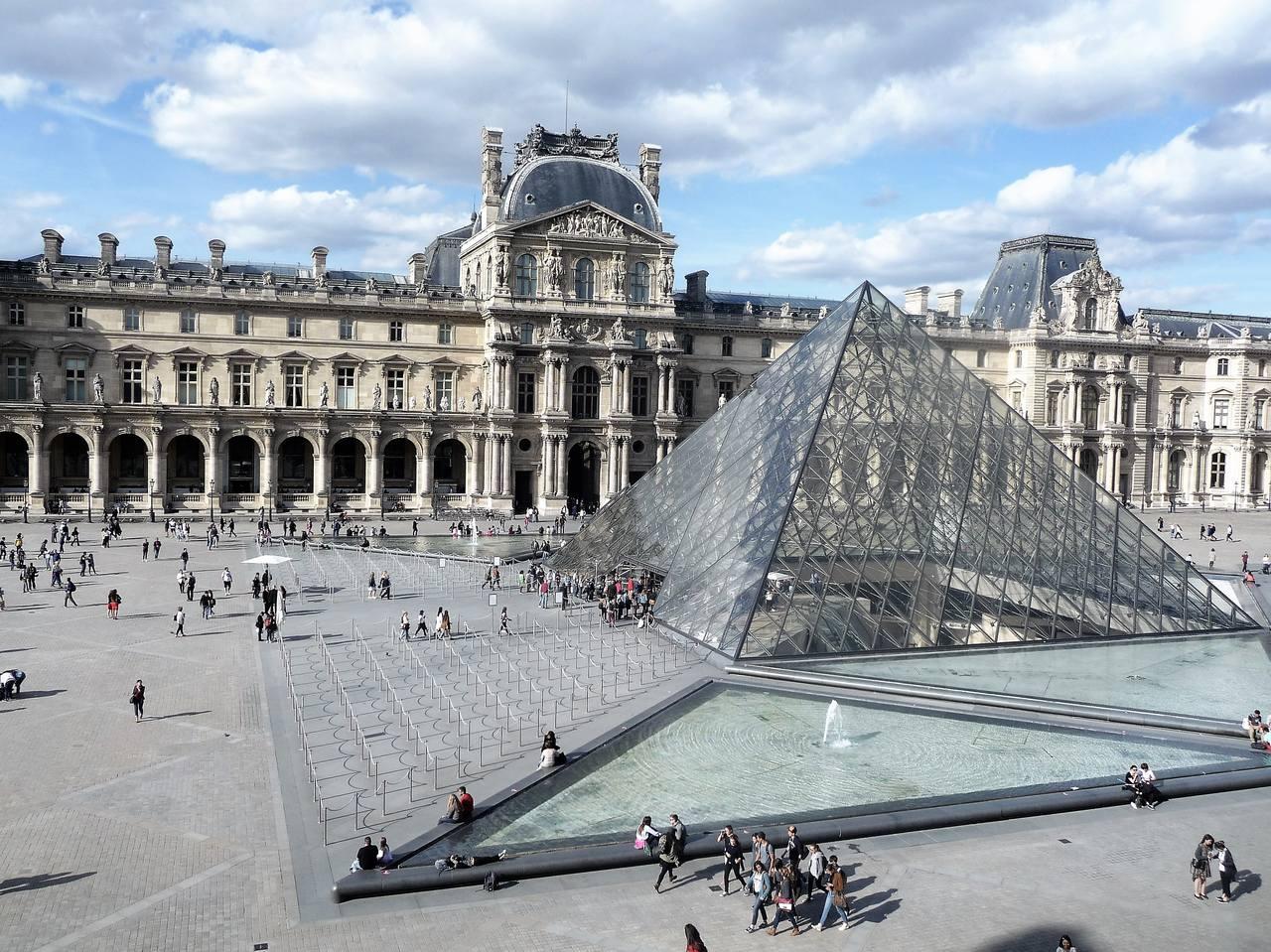Louvre-7.6 (37)
