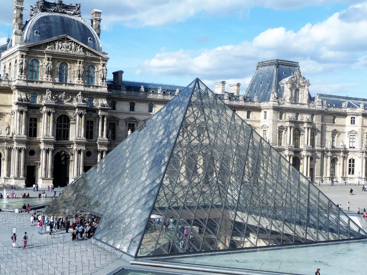 Louvre-7.6 (36)