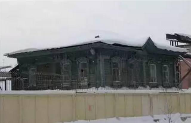 http://images.vfl.ru/ii/1598706575/482471fb/31480432_m.jpg