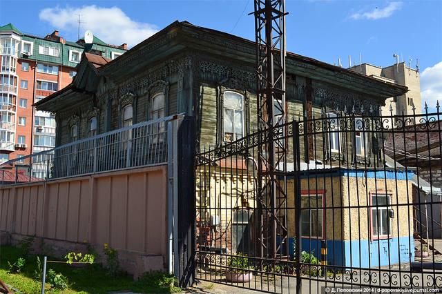 http://images.vfl.ru/ii/1598706864/507a11ee/31480467_m.jpg