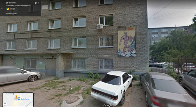 http://images.vfl.ru/ii/1598713519/8d125817/31481646_m.jpg