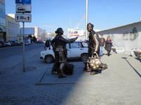 http://images.vfl.ru/ii/1598719056/d60a0e8a/31482461_s.jpg