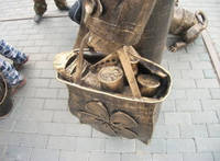 http://images.vfl.ru/ii/1598719157/01940a5e/31482505_s.jpg
