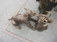http://images.vfl.ru/ii/1598719157/7a7b3a26/31482506_s.jpg