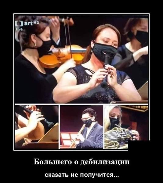 http://images.vfl.ru/ii/1598729402/721b0d15/31485063.jpg