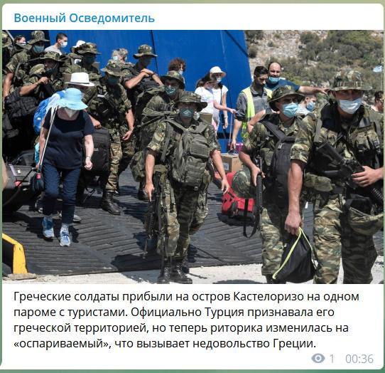 https://images.vfl.ru/ii/1598733526/fa2f8e26/31485563.png