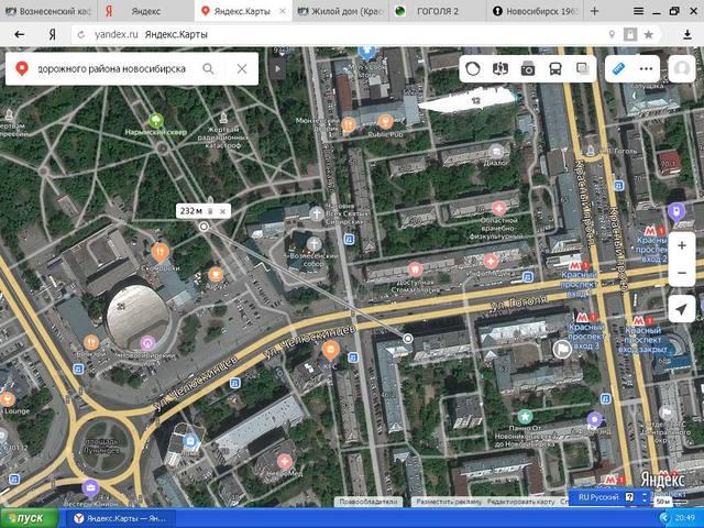 http://images.vfl.ru/ii/1598806203/9fd8ac1e/31492823_m.jpg
