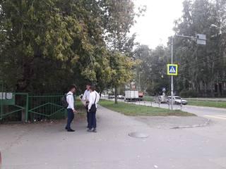 http://images.vfl.ru/ii/1598939414/1be3ce64/31504092_m.jpg