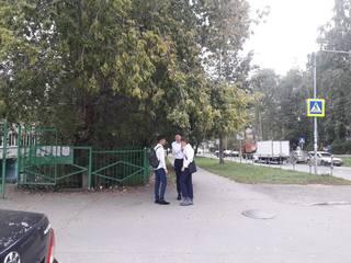 http://images.vfl.ru/ii/1598939414/270cdd32/31504094_m.jpg