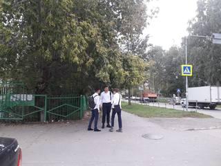http://images.vfl.ru/ii/1598939414/6e70fc58/31504093_m.jpg