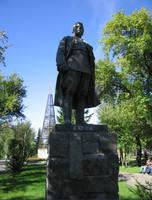 http://images.vfl.ru/ii/1599065724/c162bafe/31520057_s.jpg